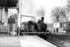 1472 takes water at Kemble 5th april 1964 (2)