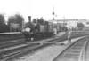 1472 at Kemble 5th april 1964 (1)