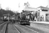 1472 at Cirencester 5th april 1964 ( Last day ) 2