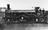 1124 GWR 2-2-2