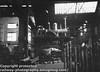 North Star (replica) Swindon Works 11th September 1960 (GWR Broad Gauge Loco) (2)