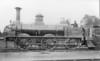 279 GWR 0-6-0