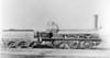 5 at Longridge December 1846