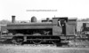 2131 circa 1949 Armstrong/Dean GWR 2021 class