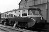 Diesel Railcar No  W16W