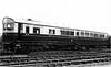 GWR Steam Railmotor No  96