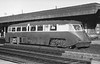 W3W GWR Railcar