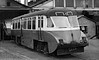 W12W Reading May 1957 Built Gloucester RCW 1936