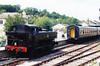 1638 Buckfastleigh July 1990 D Heath (1)