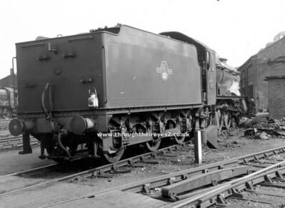 1023-1029 Built 1947