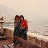1983 Israel & Europe