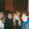 1990 11 Beth & Bob's Wedding