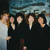 1994 05 10th Reunion