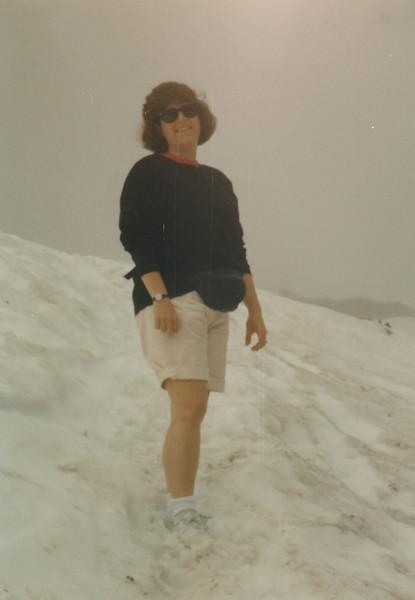 1992 06  Seattle