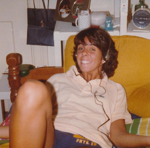 1981 Spring