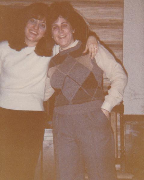 1981 03