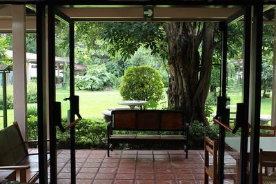 Year 3 Costa Rica July 12-22 2016