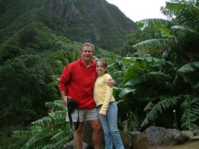 Maui - 2005