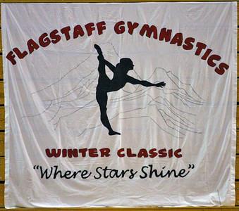 Winter Classic - 2006