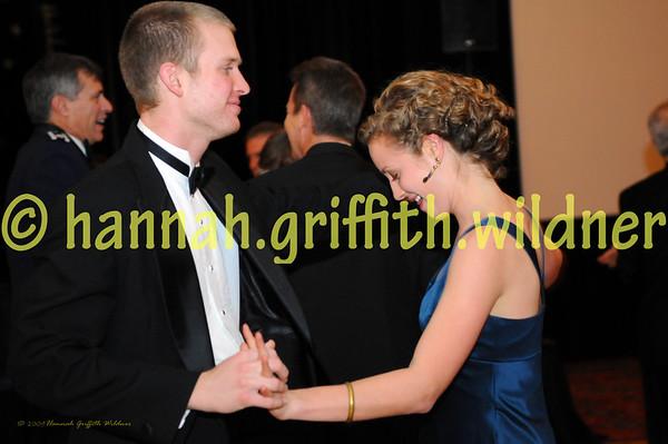 "2009 GA MB Dancing:) ""PROOFS"""