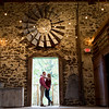 Gabbie and Todd Esession008
