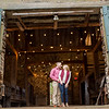 Gabbie and Todd Esession019