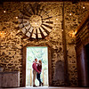 Gabbie and Todd Esession007