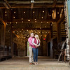 Gabbie and Todd Esession020