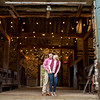 Gabbie and Todd Esession018
