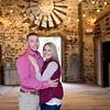 Gabbie and Todd Esession011