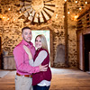 Gabbie and Todd Esession009