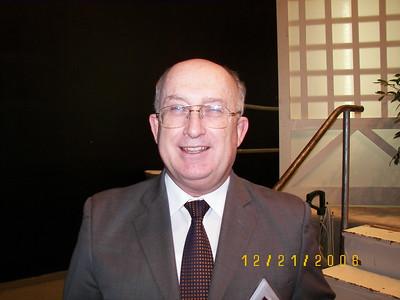 SAD 12-2008 GBM