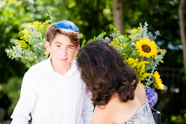Mariana_Edelman_Photography_Cleveland_Bar_Mitzvah_Goldberg_0007