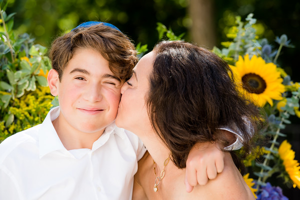 Mariana_Edelman_Photography_Cleveland_Bar_Mitzvah_Goldberg_0012
