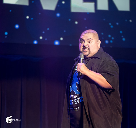 Gabriel Iglesias | Save On Foods Memorial Arena| Victoria BC