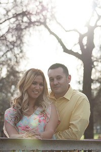 g&j (35 of 75)