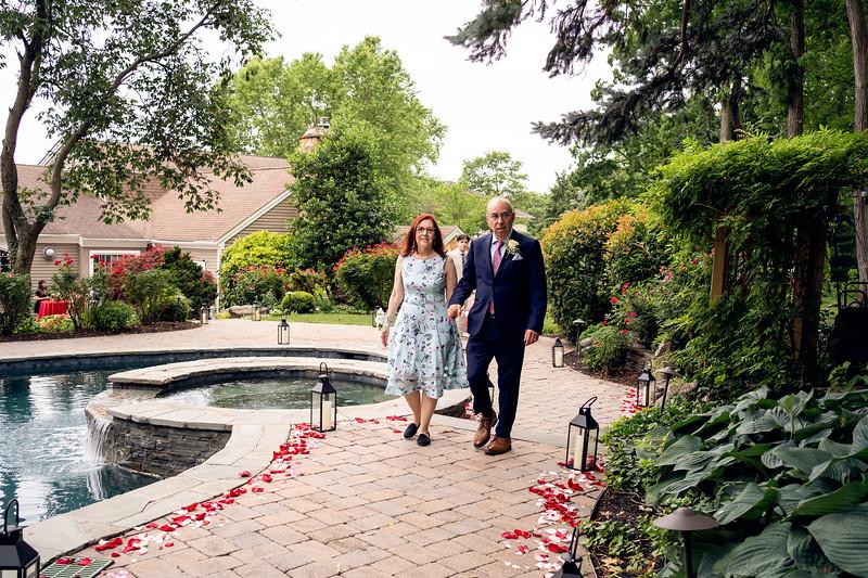 Gabriella and Jason Wedding0117