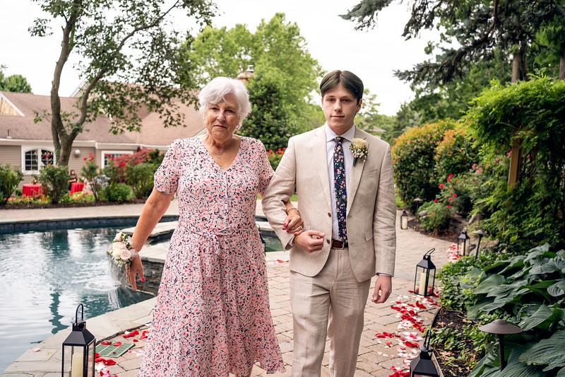 Gabriella and Jason Wedding0121