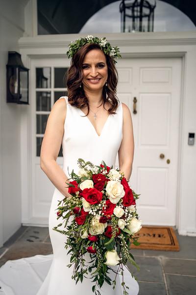 Gabriella and Jason Wedding0251