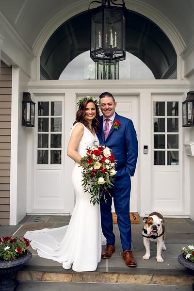 Gabriella and Jason Wedding0256