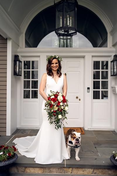 Gabriella and Jason Wedding0247