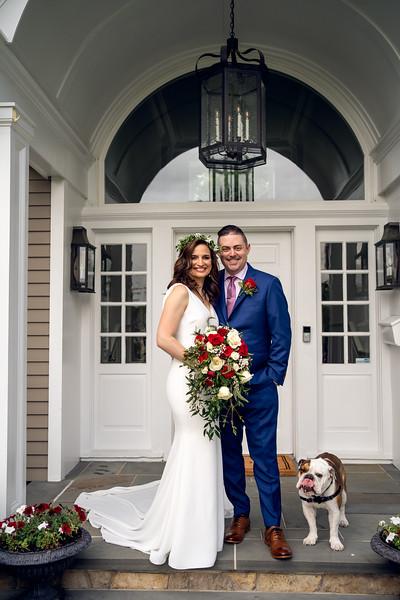 Gabriella and Jason Wedding0255