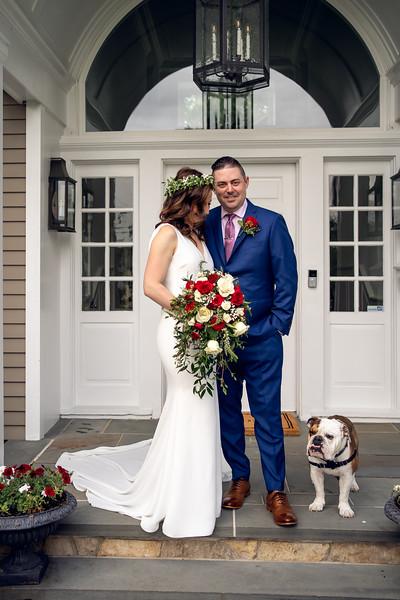 Gabriella and Jason Wedding0257