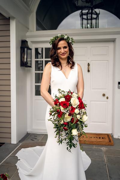 Gabriella and Jason Wedding0249
