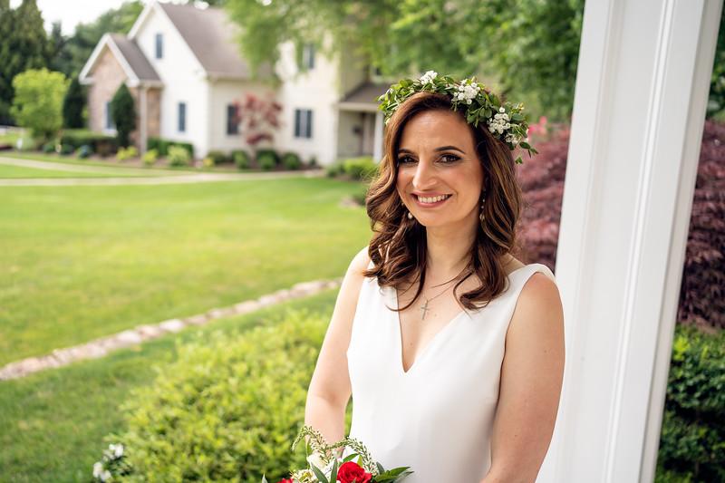 Gabriella and Jason Wedding0254