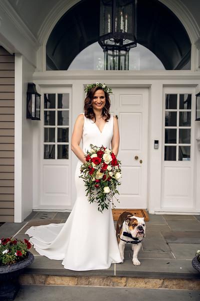 Gabriella and Jason Wedding0248