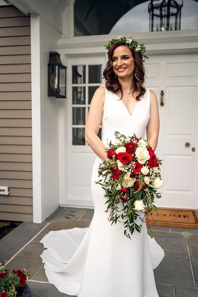 Gabriella and Jason Wedding0250