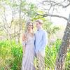 © Dana Cubbage Weddings 2018