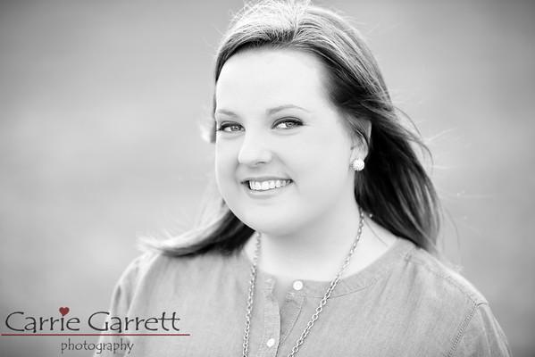 Gabrielle Hughes