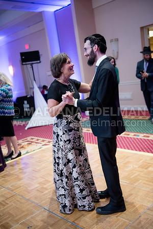 Mariana_Edelman_Photography_Cleveland_Wedding_Saltzman_Himmel_3460